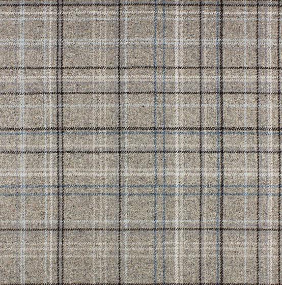 CAVALLO KARO - 367 by Création Baumann | Drapery fabrics