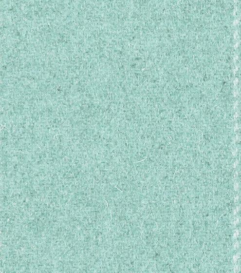 CAVALLO LINEA - 341 by Création Baumann   Drapery fabrics