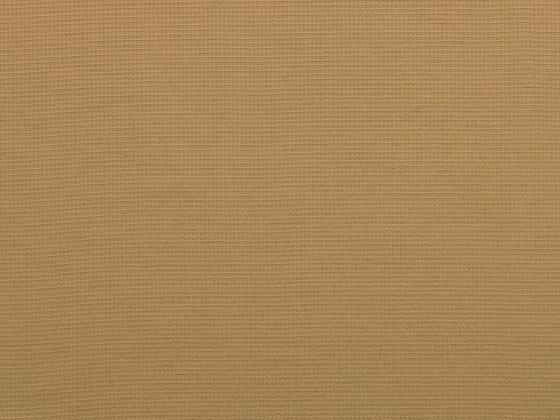 Pirellone Light Gold by Johanna Gullichsen | Fabrics