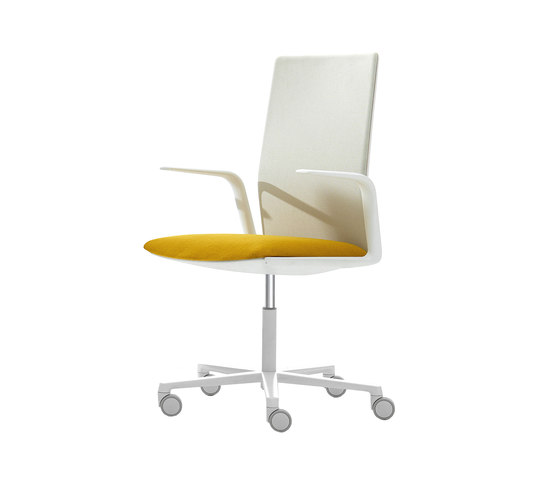 Kinesit von Arper | Stühle