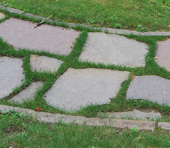 Mosaico di Odorizzi Soluzioni | Mosaici pietra naturale