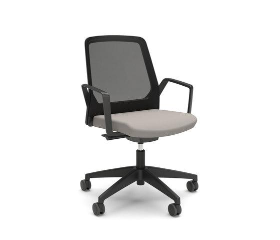 BUDDYis3 270B by Interstuhl | Chairs