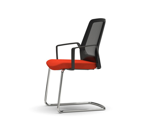 BUDDYis3 570B by Interstuhl | Chairs