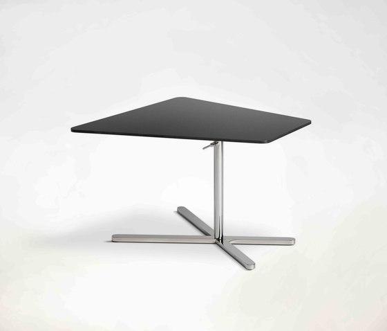 TANGRAMis5 T510 by Interstuhl | Coffee tables