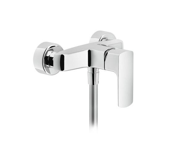 Acquaviva by NOBILI | Shower controls