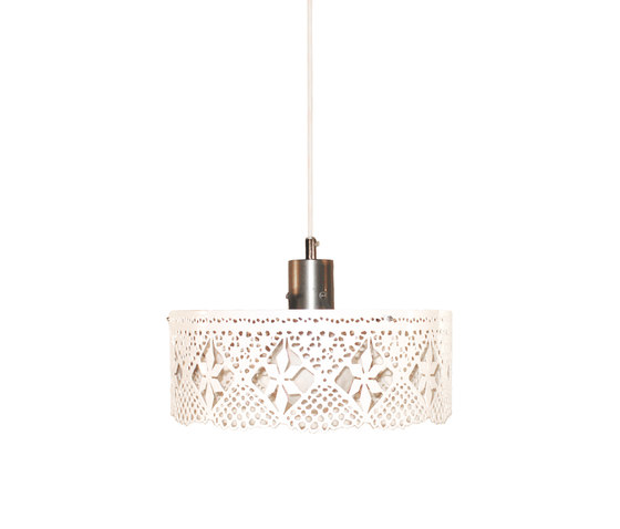 Gladys pendant 32 by Bsweden | Suspended lights