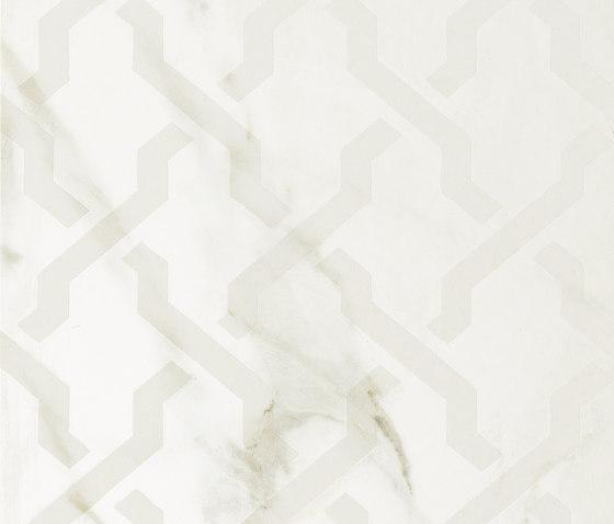 Anima Dekore Geometrico von Caesar | Keramik Fliesen