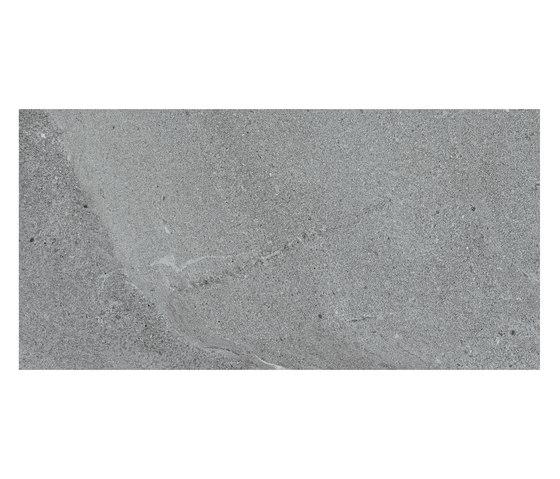 Lake grey di Ceramiche Supergres | Piastrelle ceramica