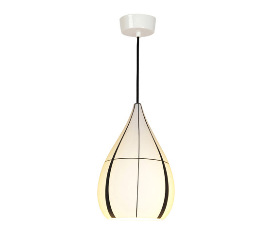 Pendant Lighting Drop Length : Drop linear pendant light general lighting from original