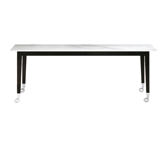 Neoz Console Table by Driade | Console tables