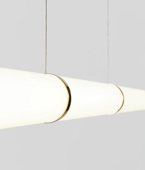 Mini Endless pendant de Roll & Hill | Iluminación general