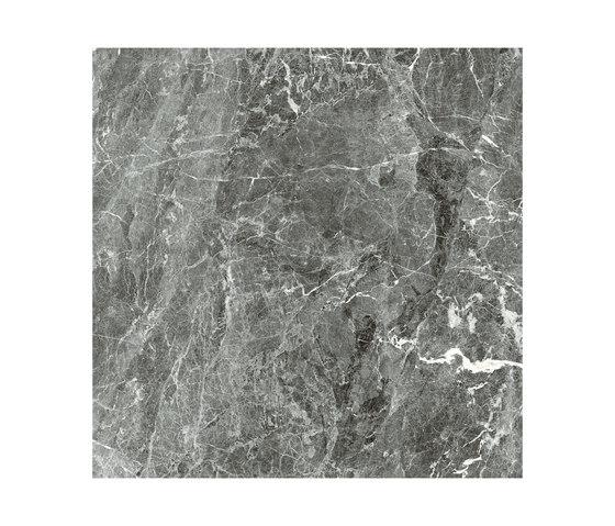 Anima Fuori Gamma Naturale   Grey St. Laurent von Caesar   Keramik Platten
