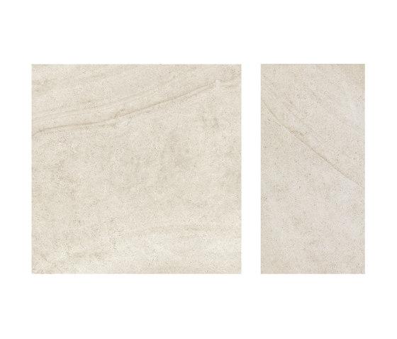 Maison Blanc matt by Caesar | Ceramic tiles
