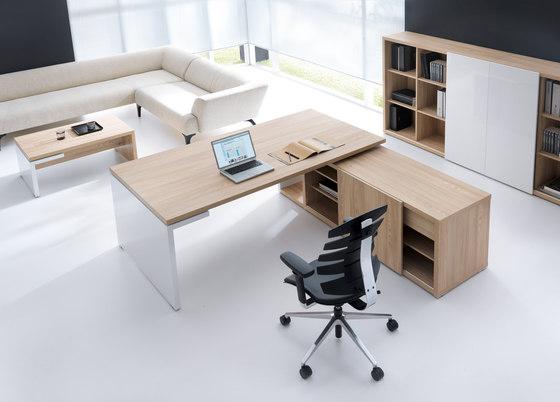 Mito by MDD | Desks