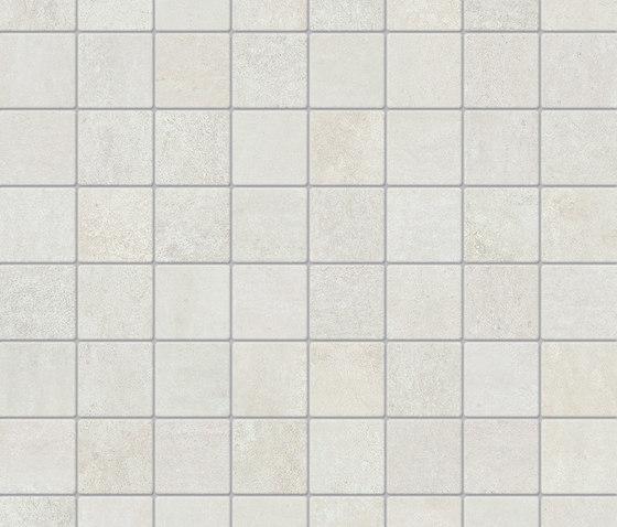 Trace Vitro | Composizione A by Caesar | Ceramic tiles