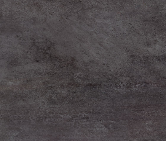Trace Iron by Caesar | Ceramic tiles