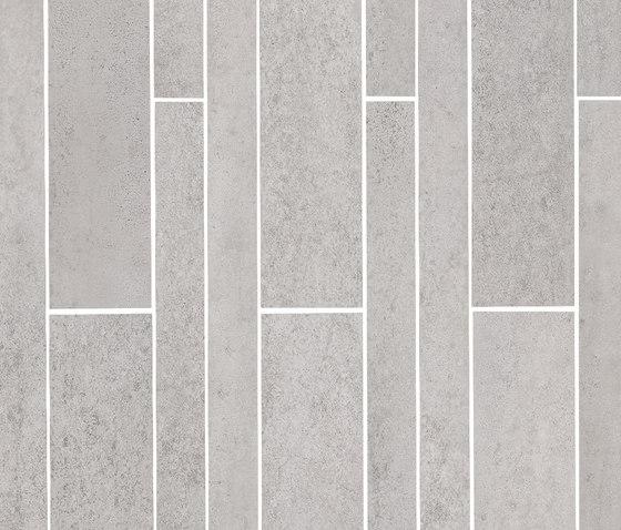 Trace Allumina Cover Floor Tiles From Caesar Architonic