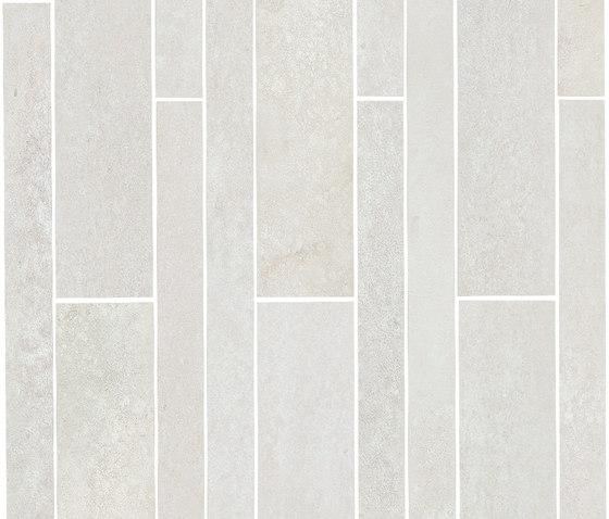Trace Vitro | Cover de Caesar | Baldosas de cerámica
