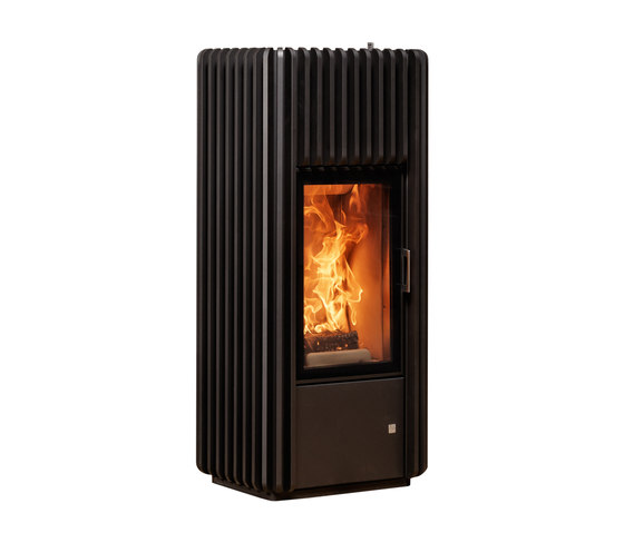 Ray Xtra by Austroflamm | Stoves