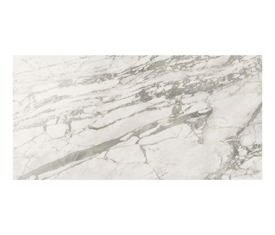 Marvel PRO Statuario Select Floor honed de Atlas Concorde | Baldosas de cerámica