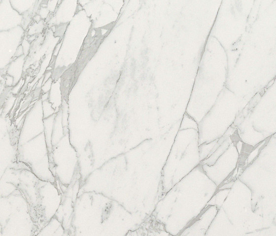 Marvel PRO Statuario Select Wall shiny de Atlas Concorde | Carrelage céramique