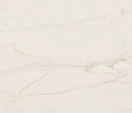 Marvel PRO Cremo Delicato Wall shiny de Atlas Concorde | Baldosas de cerámica