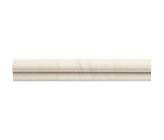 Marvel PRO Cremo Delicato Wall shiny de Atlas Concorde   Carrelage céramique