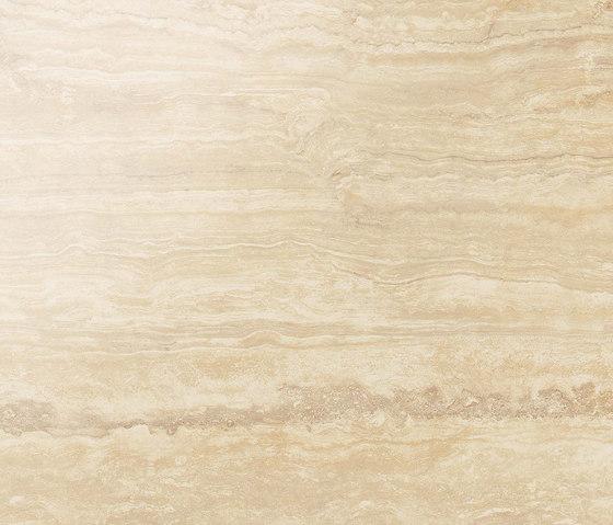 Marvel PRO Travertino Alabastrino Floor honed by Atlas Concorde | Tiles