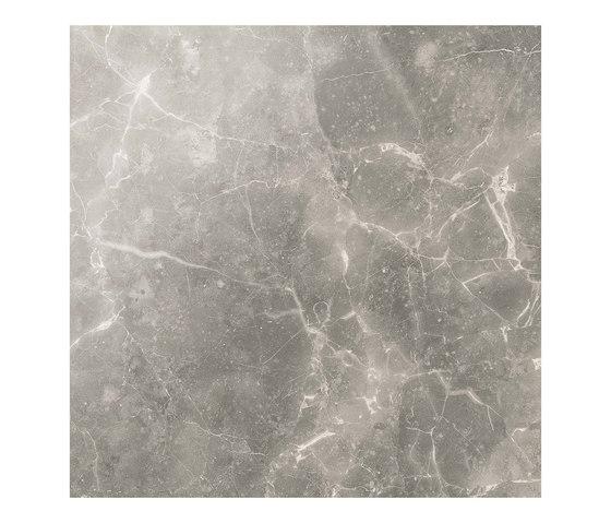 Marvel PRO Grey Fleury Floor honed di Atlas Concorde | Piastrelle ceramica