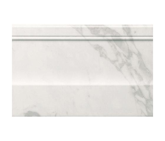 Marvel PRO Statuario Select de Atlas Concorde | Plinthes