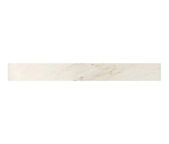 Marvel PRO Cremo Delicato de Atlas Concorde | Plinthes