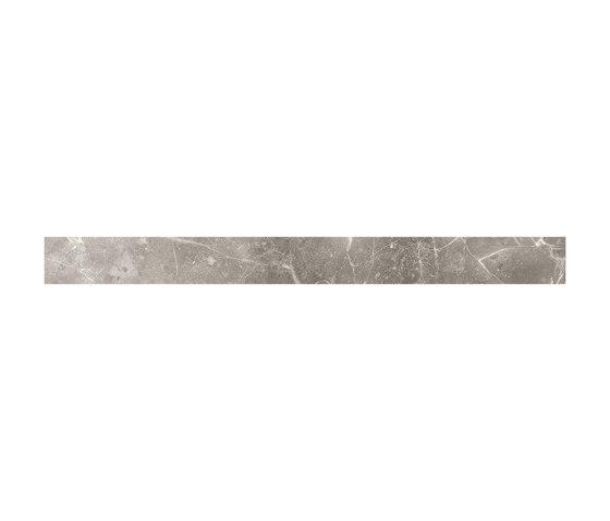 Marvel PRO Grey Fleury di Atlas Concorde | Pavimenti tattili