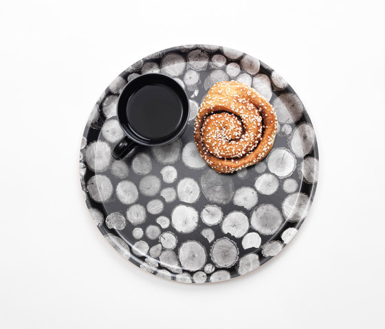 Småland Tray by A2 designers AB | Trays