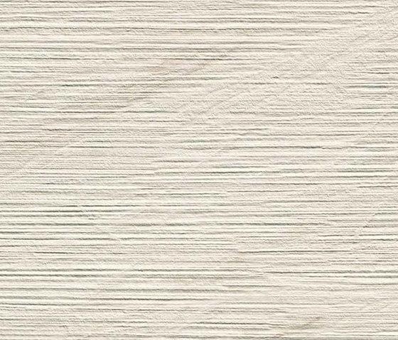Marvel PRO Cremo Delicato Textured de Atlas Concorde | Baldosas de cerámica