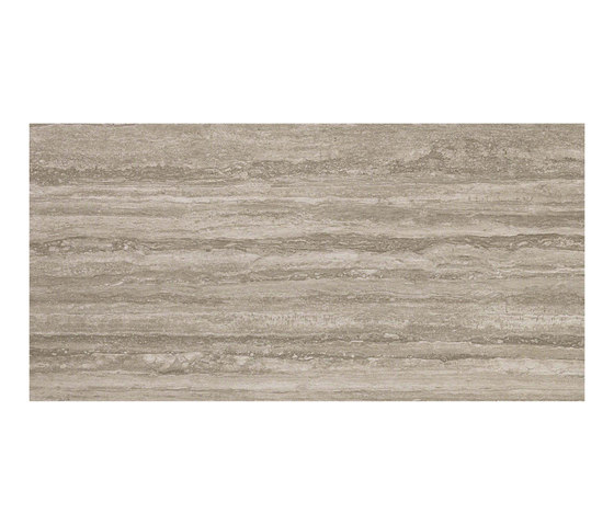 Marvel PRO Travertino Silver Floor matt by Atlas Concorde | Ceramic tiles