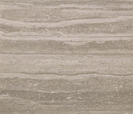 Marvel PRO Travertino Silver Floor matt by Atlas Concorde   Tiles