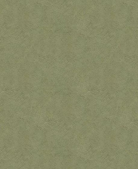 Magic Contrast Teddy 62340 | 400 de Saum & Viebahn | Tejidos tapicerías