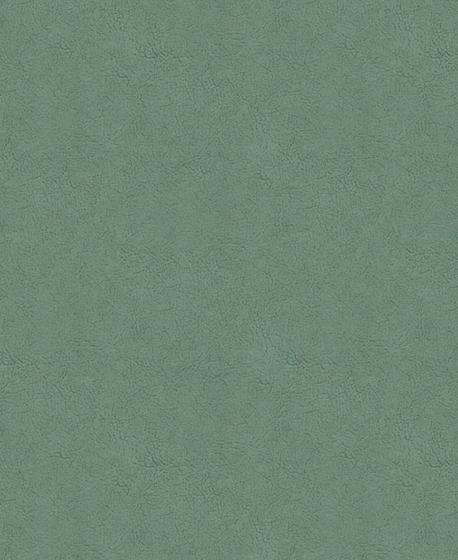 Magic Contrast Teddy 62340 | 401 de Saum & Viebahn | Tejidos tapicerías