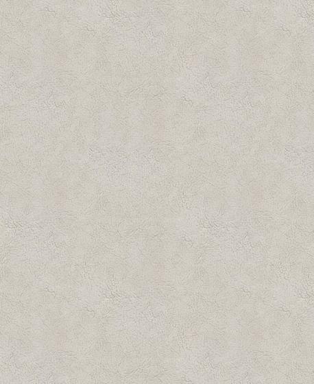 Magic Contrast Teddy 62340   500 de Saum & Viebahn   Tejidos tapicerías