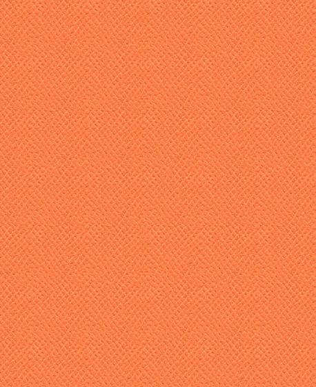 Magic Contrast 62401 |103 de Saum & Viebahn | Tejidos tapicerías