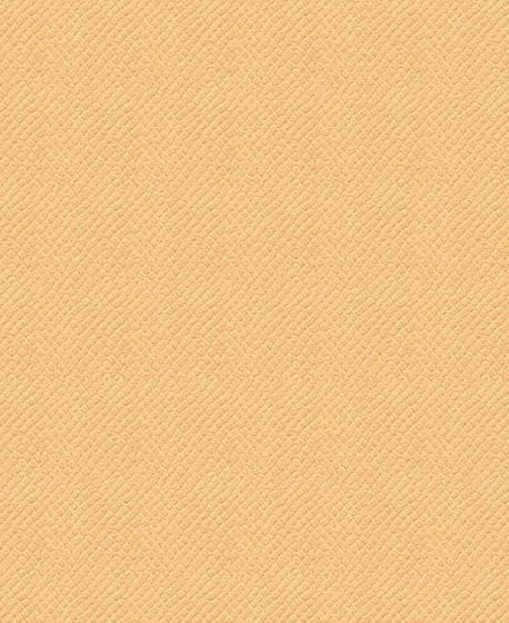 Magic Contrast 62401 | 200 de Saum & Viebahn | Tejidos tapicerías