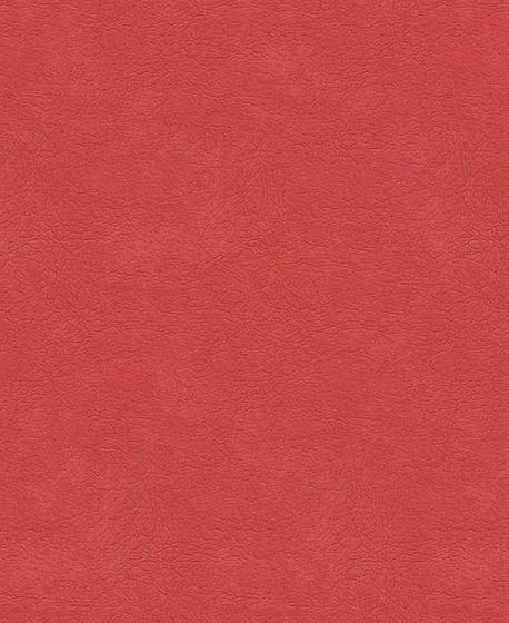 Magic Contrast 62402 | 101 de Saum & Viebahn | Tejidos tapicerías