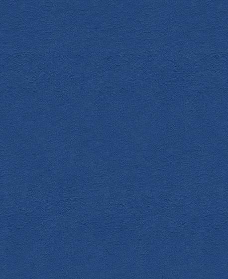 Magic Contrast 62402 | 300 de Saum & Viebahn | Tejidos tapicerías