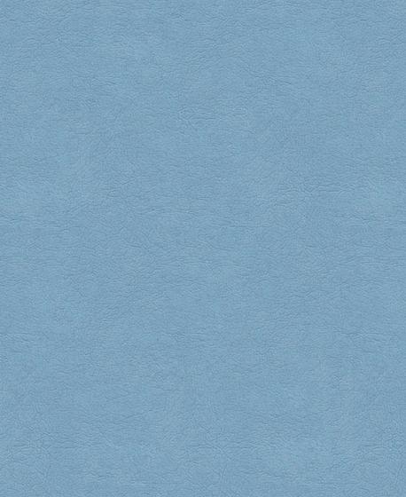 Magic Contrast 62402   302 de Saum & Viebahn   Tejidos tapicerías