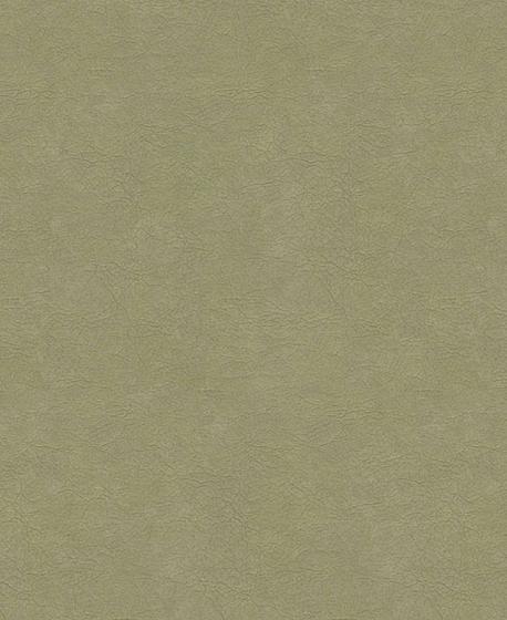 Magic Contrast 62402   400 de Saum & Viebahn   Tejidos tapicerías