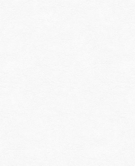Magic Contrast 62402 | 601 de Saum & Viebahn | Tejidos tapicerías