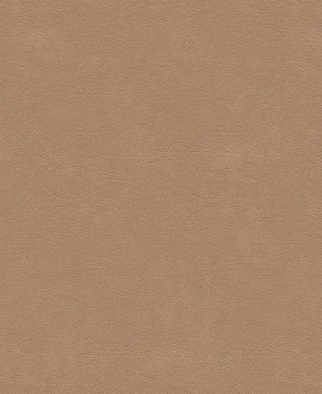 Magic Contrast 62402 | 703 de Saum & Viebahn | Tejidos tapicerías