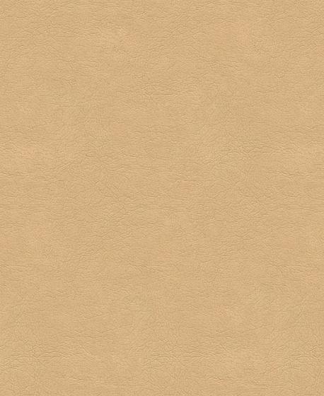 Magic Contrast 62402 | 706 by Saum & Viebahn | Upholstery fabrics