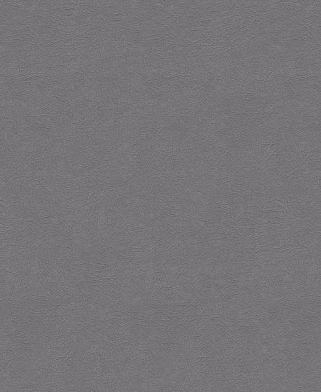 Magic Contrast 62402 | 901 de Saum & Viebahn | Tejidos tapicerías