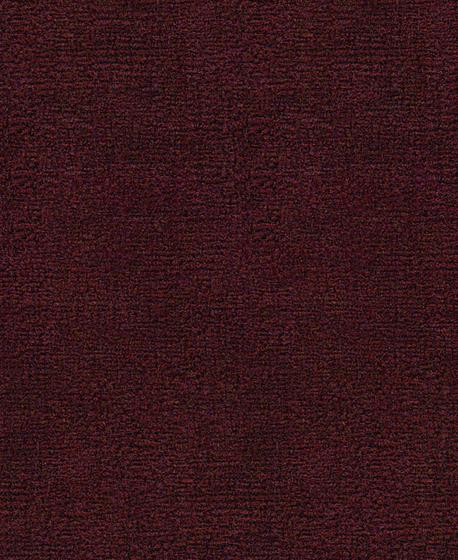 Magic Contrast 62403   100 de Saum & Viebahn   Tejidos tapicerías